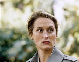 Maryl Streep, Sprawa Kramerów, Kramer vs. Kramer, 1979