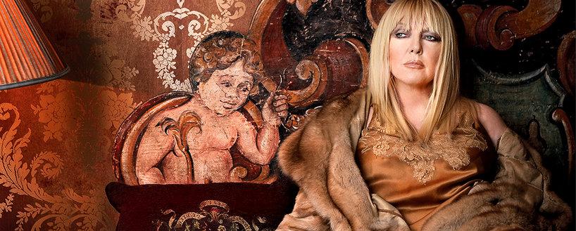 Maryla Rodowicz, VIVA! 2006