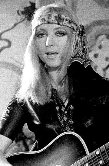 Maryla Rodowicz - Warszawa 1970, to ją stworzyło Opole