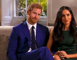 Ślub Księcia Harry'ego i Meghan Markle będzie kosztował majątek, ale jeśli dojdzie do rozwodu to Meghan wyjdzie z tego związku z... milionami!