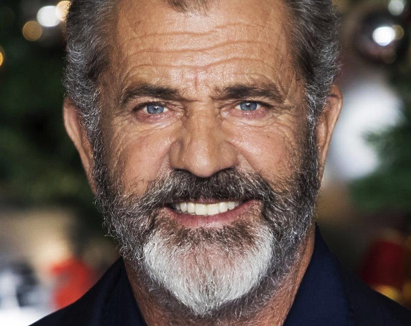 Mel Gibson w kontrowersyjnym spocie na 100-lecie odzyskania niepodległości przez Polskę