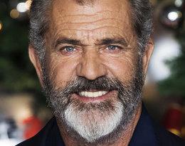 Mel Gibson wystąpił w spocie z okazji 100-lecia odzyskania przez Polskę niepodległości!