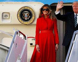 Kolejne seksskandale z udziałem Donalda Trumpa wychodzą na jaw! Dlaczego Melania zawsze staje w obronie męża?
