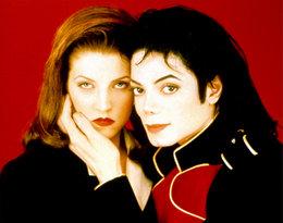 Pokojówka ujawniła intymne szczegóły małżeństwaMichaela Jacksona z Lisą Marią Presley!