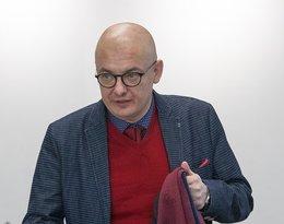 Michał Kamiński: 19.02.2019