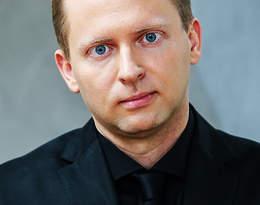 """Legenda filmoznawstwa dokonała coming outu! """"Jako homoseksualny Polak i chrześcijanin..."""""""