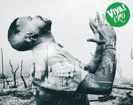 """Michał Piróg:""""U mnie z ekologiąjest jak z chłopakami. Nie wiem, kiedy to się zaczęło"""""""