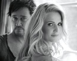Michał Wiśniewski, Dominika Tajner-Wiśniewska, Viva! 2013