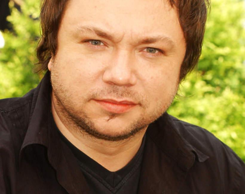 Mieczysław Szcześniak, 39 Krajowy Festiwal Piosenki Polskiej w Opolu, 29-30.05.2002 rok