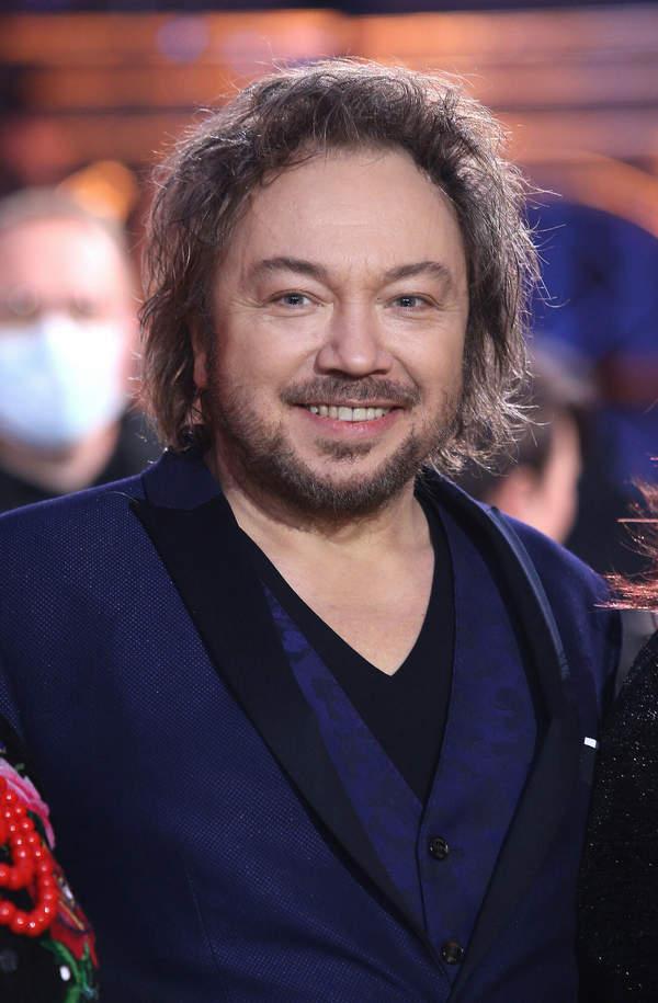 Mieczysław Szcześniak, Kalwaria Zebrzydowska, Koncert Pasyjny TVP, 10.03.2021 rok