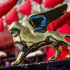 Międzynarodowy Festiwal Filmowy w Wenecji, Złote Lwy