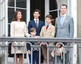 Mikołaj, książę Danii. Kim jest i dlaczego został modelem?