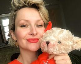 Mikołajki 2017: Marieta Żukowska