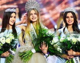 Oto Miss Polski Nastolatek 2020! Kim jest Katarzyna Synowiec?