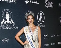 Miss Supranational 2019, Tajlandia, Anntonia Porsild