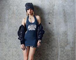 moda Roberta Kupisza