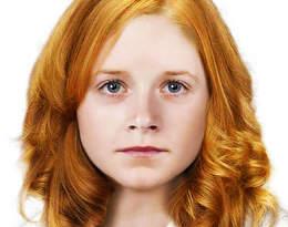 27-letnia Amerykanka to zaginiona Monika Bielawska? Są wyniki badań DNA