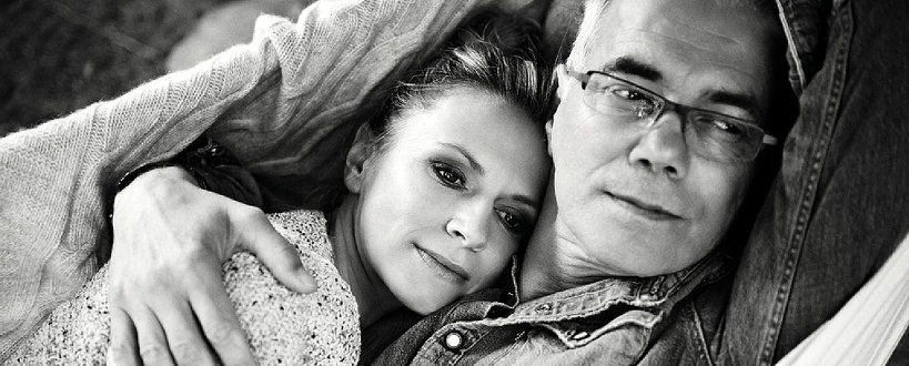 Monika i Robert Janowscy