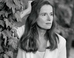"""Monika Jaruzelska: """"Czas po śmierci mamy był bardzo trudny"""""""