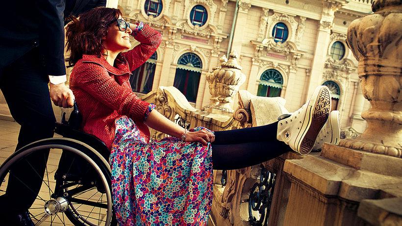 Monika Kuszyńska, VIVA! 2010, Iwona Pavlović, Taniec z Gwiazdami, Kuszyńska w Tańcu z Gwiazdami