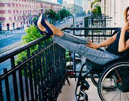 Monika Kuszyńska stanęła na własnych nogach?! Artystka wydała oficjalne oświadczenie