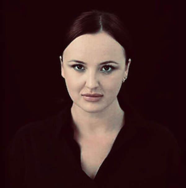 Monika Sławecka, Porwania
