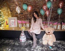 Natalia Kukulska, Baby Shower, VIVA!