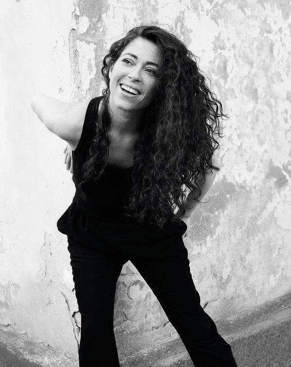 Natalia Kukulska, Viva! lipiec 2014