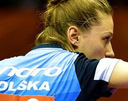 """""""Nie mówcie o nas, że jesteśmy dzielni"""". Polacy zdobyli rekordową liczbę 39 medali na Paraolimpiadzie w Rio"""