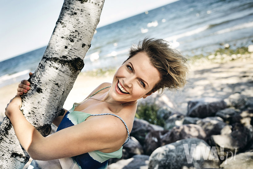 Natalia Wodyńska-Stosik