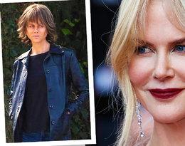 O tej potwornej metamorfozie mówią wszyscy. Dlaczego Nicole Kidman tak bardzo oszpeciła się dla roli?!