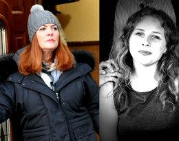 """Dlaczego 19-letnia Kasia z programu """"Nasz nowy dom"""" zginęła w wypadku? Znane są okoliczności zdarzenia"""