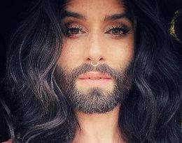 Kobieta z brodą, która zmieniła oblicze świata. Jakie tajemnice skrywa Conchita Wurst?
