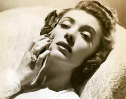 Przeżyła piekło wojny, odniosła wielki sukces. Niezwykłe życie Niny Novak, najwybitniejszej polskiej baletnicy