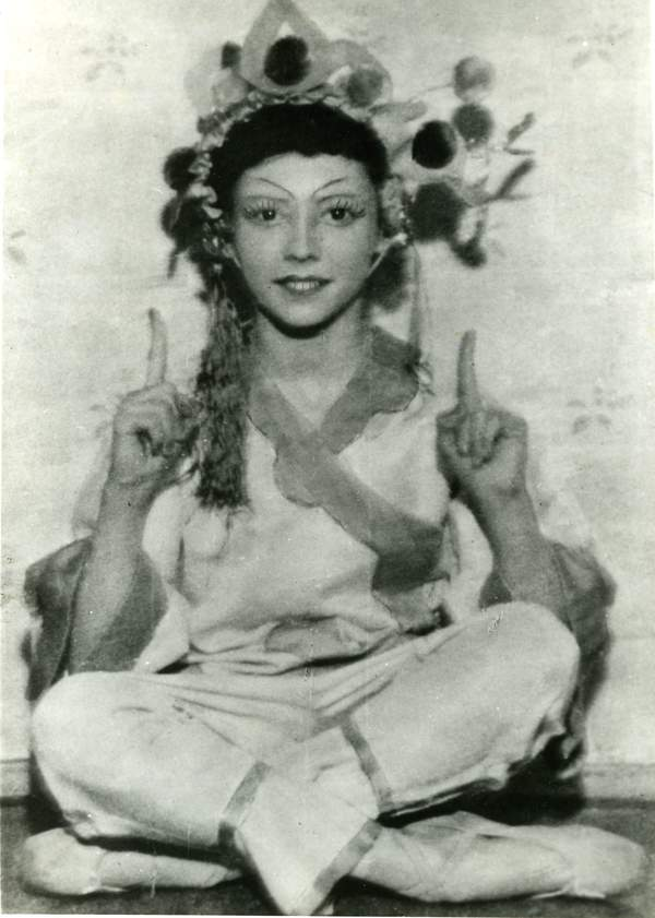 Nina Nowak