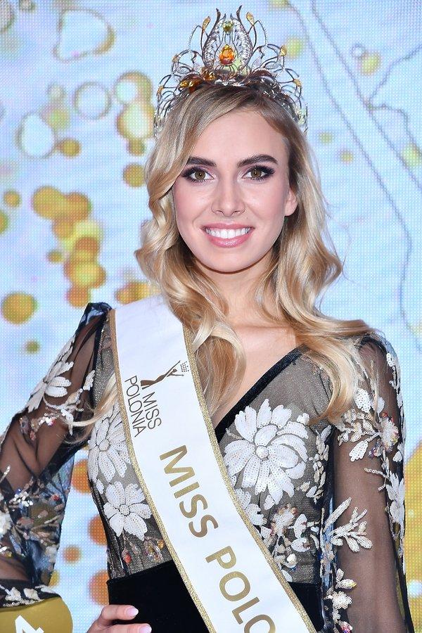 Road to Miss World 2019 - Official Thread - COMPLETE COVERAGE - Jamaica Won!! Nowa-miss-polonia-2018-milena-sadowska-kim-jest-co-robi-487343-GALLERY_600