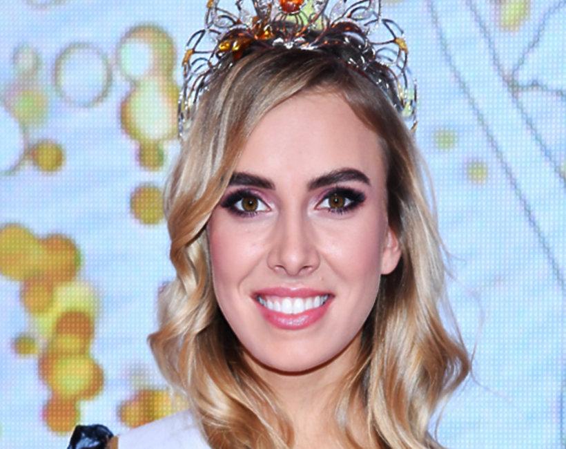 Nowa Miss Polonia 2018 Milena Sadowska. Kim jest, co robi?