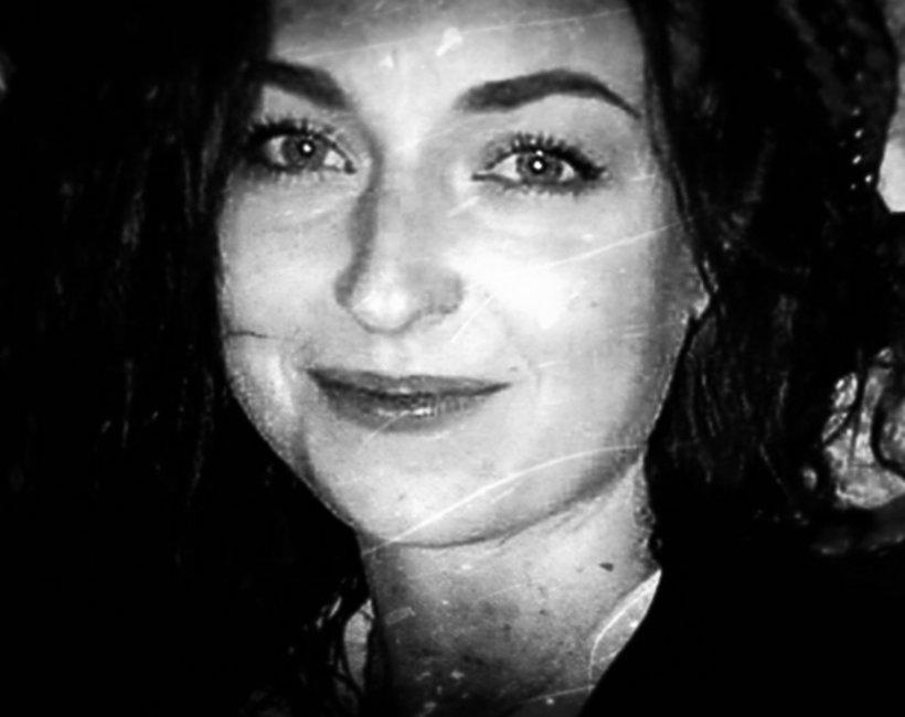 Nowe fakty w sprawie śmierci Ewy Tylman