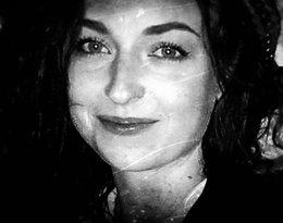 Sprawa Ewy Tylman powraca! Dlaczego śledztwo wciąż się nie zakończyło?
