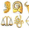Nowe znaki zodiaku, Wężownik, NASA