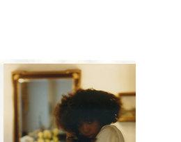 Nowy film o Whitney Houston odkrywa szokującą prawdę o jej życiu
