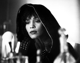 Dokument o Whitney Houston odsłoniłdramatyczną prawdę o genialnej artystce!