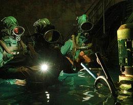 To oni uratowali świat! Słynny nurek z Czarnobyla wspomina wydarzenia feralnej nocy...