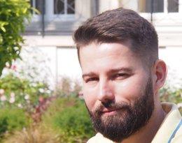 Odnaleziono ciało Piotra Kijanki