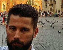 Odnaleziono ciało Piotra Kijanki. Kim jest rodzina 34-latka?