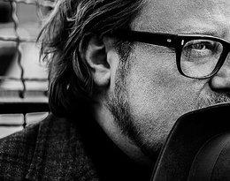 """Stworzył kultowe role w """"Psach"""" i """"Krótkim filmie o miłości"""". Olaf Lubaszenko kończy dziś 48 lat"""