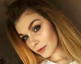 Oliwia Betlejewska, córka Dawida Wolińskiego. Kim jest? Instagram