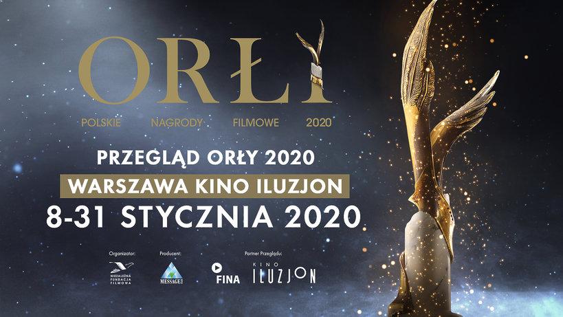 Orły, Orły 2020