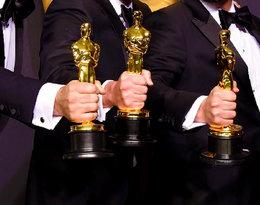 Oscary 2017. Znamy zwycięzców! Kto odniósł największy sukces, kto poniósł klęskę?
