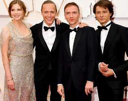 Oscary 2020: Boże Ciało bez statuetki, ale z wielkim sukcesem międzynarodowym!